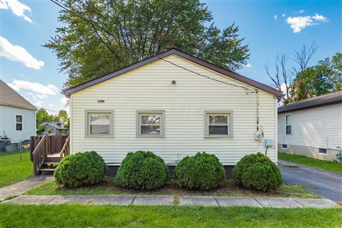 Photo of 6027 Roselawn Avenue, Columbus, OH 43232 (MLS # 220035133)
