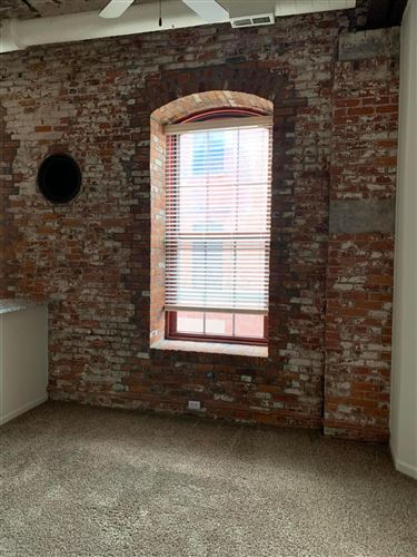 Tiny photo for 544 S Front Street #217, Columbus, OH 43215 (MLS # 221012133)