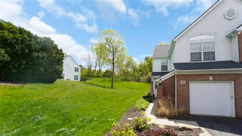Photo of 5787 Albany Green, Westerville, OH 43081 (MLS # 221015133)