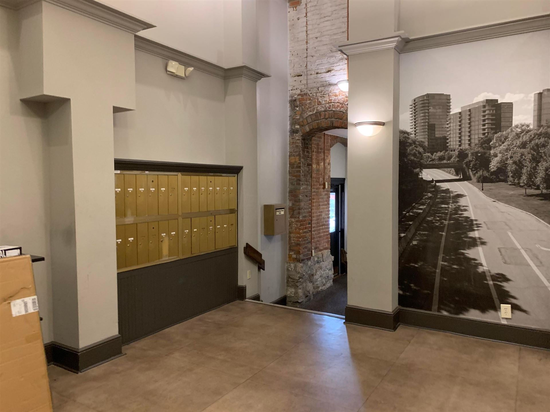 Photo of 544 S Front Street #217, Columbus, OH 43215 (MLS # 221012133)
