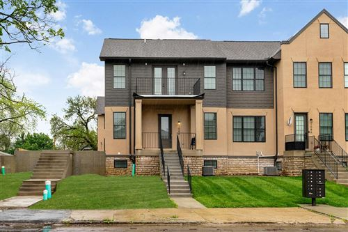 Photo of 1084 Bryden Road #9, Columbus, OH 43205 (MLS # 220016135)
