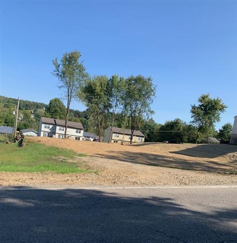 Photo of 670 Irving Wick Drive E, Heath, OH 43056 (MLS # 220033136)