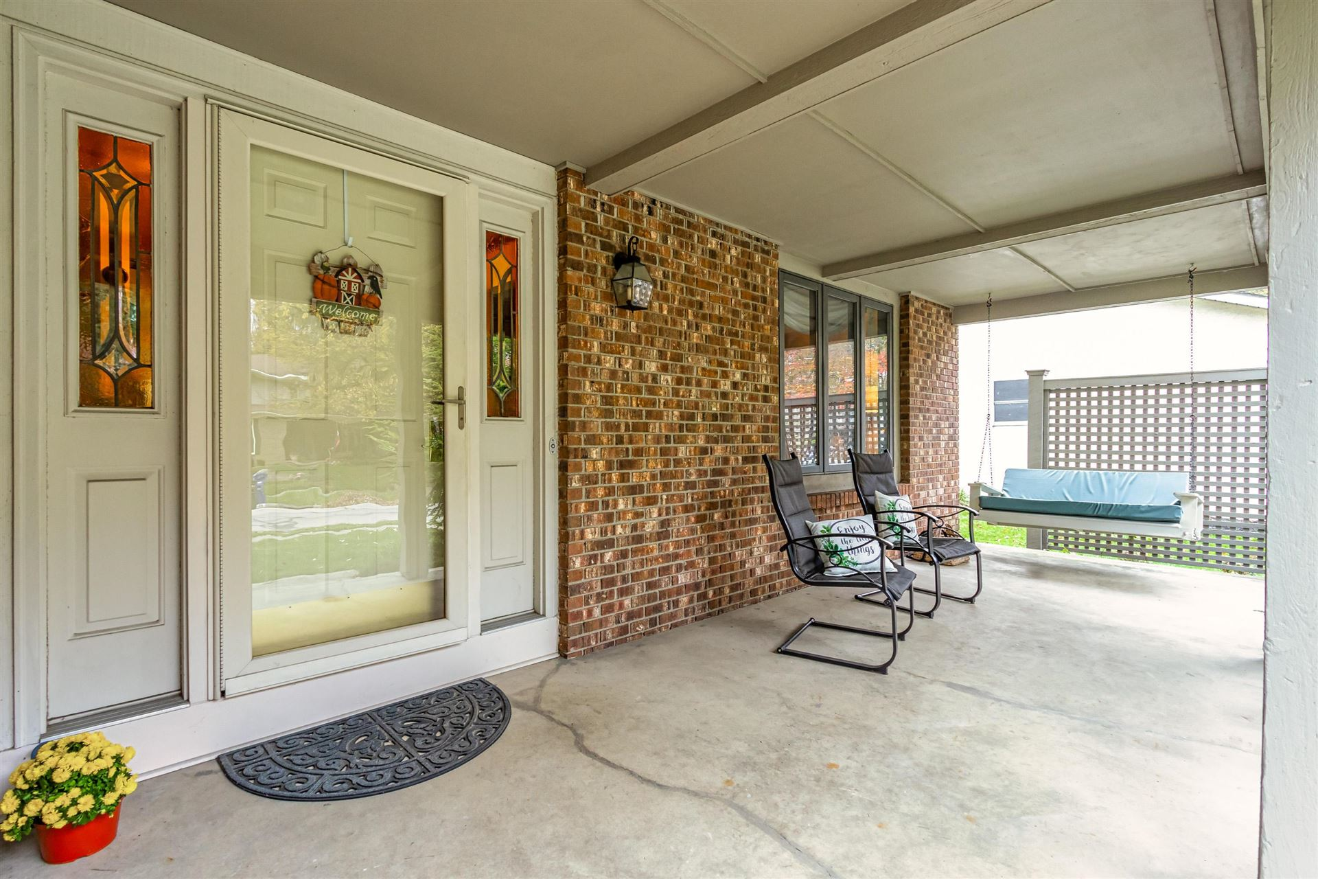 Photo of 55 S Hempstead Road, Westerville, OH 43081 (MLS # 220038136)
