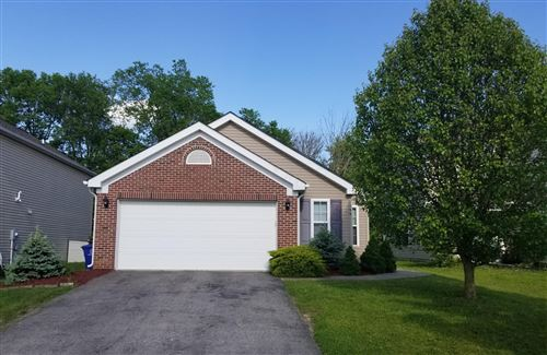 Photo of 6944 Willow Bloom Drive, Canal Winchester, OH 43110 (MLS # 220016138)