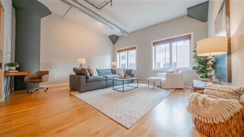 Photo of 221 Front Street #502, Columbus, OH 43219 (MLS # 220032139)