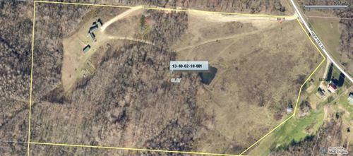 Photo of 8915 Hoop Pole Road, Roseville, OH 43777 (MLS # 220033139)