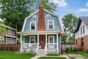 Photo of 1470 Lincoln Road, Grandview Heights, OH 43212 (MLS # 219022140)