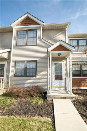 Photo of 8194 Baltimore Avenue #6E, Westerville, OH 43081 (MLS # 220002141)