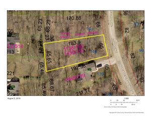 Photo of 0 Floral Valley E #Lot  1140, Howard, OH 43028 (MLS # 219029142)