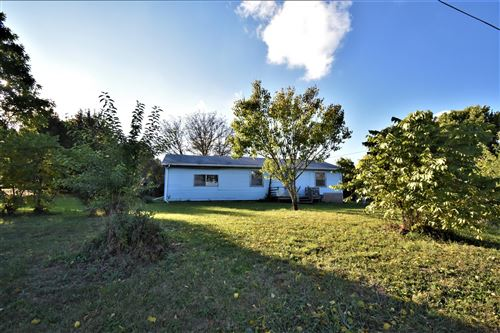 Photo of 3886 Gale Road, Granville, OH 43023 (MLS # 220035142)