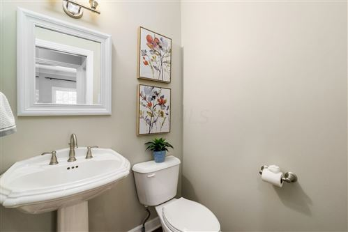 Tiny photo for 7385 Hampsted Square Square N, New Albany, OH 43054 (MLS # 221014142)