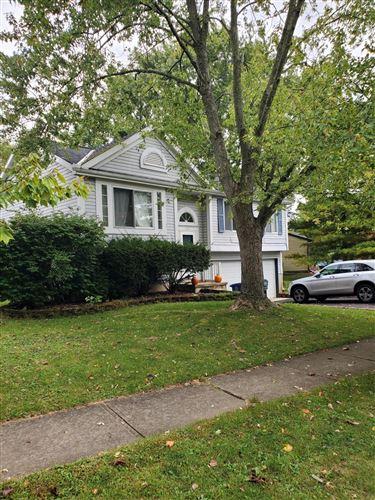 Photo of 7342 Schoolcraft Lane, Columbus, OH 43235 (MLS # 220034143)