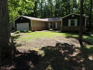 Tiny photo for 1685 Suqulak Trail, London, OH 43140 (MLS # 219019144)