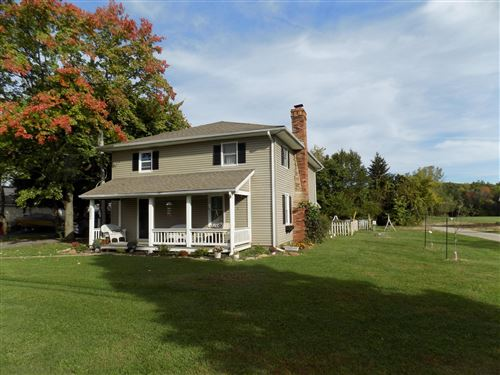 Photo of 2626 Holton Road, Grove City, OH 43123 (MLS # 221039144)