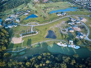 Photo of Lot 14 Ebrington, New Albany, OH 43054 (MLS # 219013146)