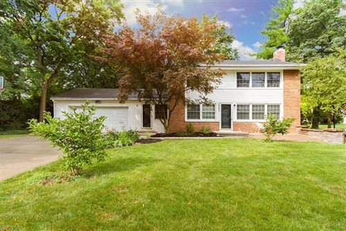 Photo of 2005 Malvern Road, Upper Arlington, OH 43221 (MLS # 219027146)