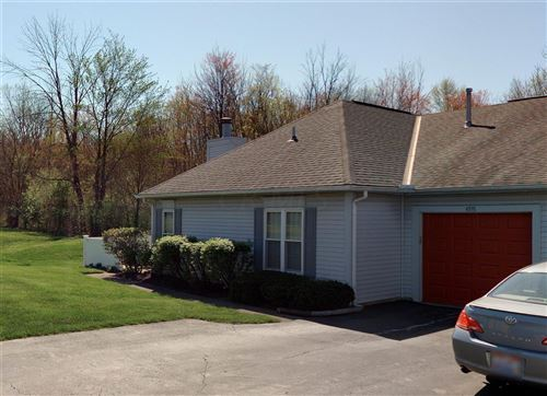 Photo of 4976 Deer Forest Place, Westerville, OH 43081 (MLS # 220006146)