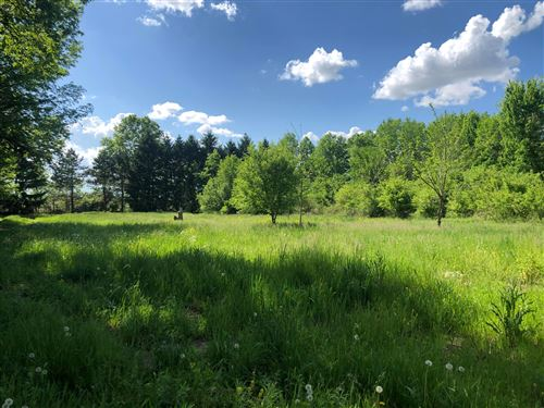 Photo of 9465 Downing Road, Johnstown, OH 43031 (MLS # 220016146)