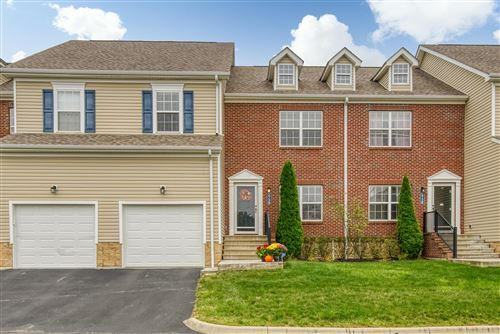 Photo of 5730 Winding Rock Drive, Westerville, OH 43081 (MLS # 220033146)