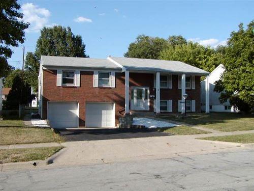 Photo of 6384 Portsmouth Drive, Reynoldsburg, OH 43068 (MLS # 221004148)
