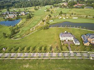 Photo of Lot 25 Ebrington, New Albany, OH 43054 (MLS # 219013149)