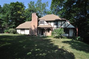 Photo of 7865 Ashland Court NW, Canal Winchester, OH 43110 (MLS # 219029149)