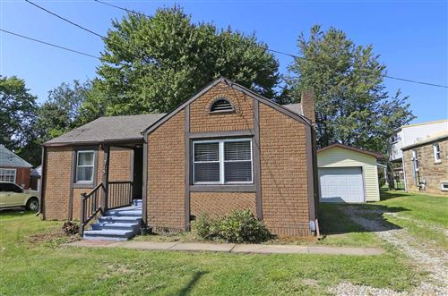 Photo of 315 Wooster Road, Mount Vernon, OH 43050 (MLS # 220033150)