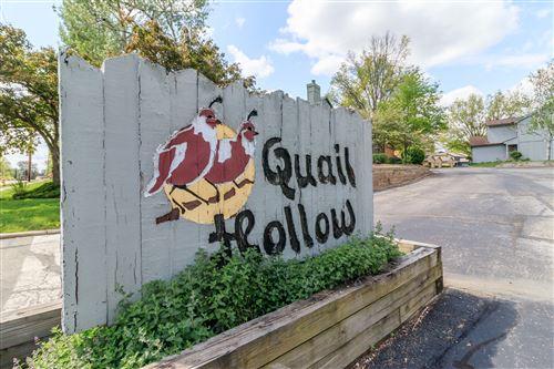 Photo of 7200 Springdale Drive, Reynoldsburg, OH 43068 (MLS # 221015150)