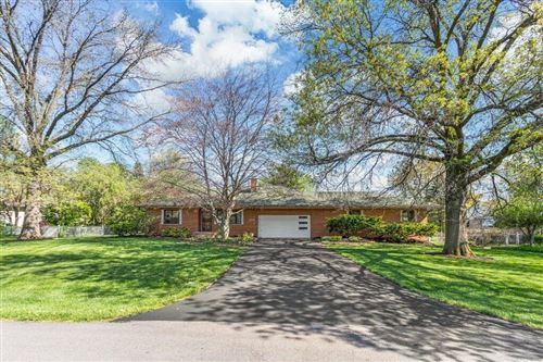Photo of 2530 Youngs Drive, Columbus, OH 43231 (MLS # 221014152)