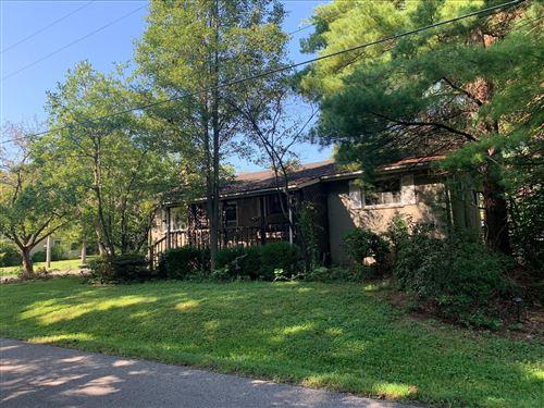 Photo of 9425 Shawnee Trail, Powell, OH 43065 (MLS # 221034153)