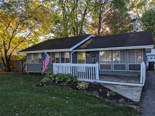 Photo of 4445 Avery Road, Hilliard, OH 43026 (MLS # 220036154)