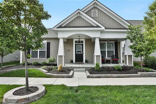 Photo of 2121 Legends Drive, Grove City, OH 43123 (MLS # 221015154)
