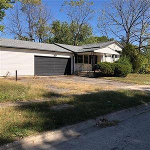 Photo of 3436 Cardston Place, Columbus, OH 43232 (MLS # 219039155)