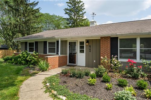 Photo of 6744 Merwin Place, Columbus, OH 43235 (MLS # 221028156)