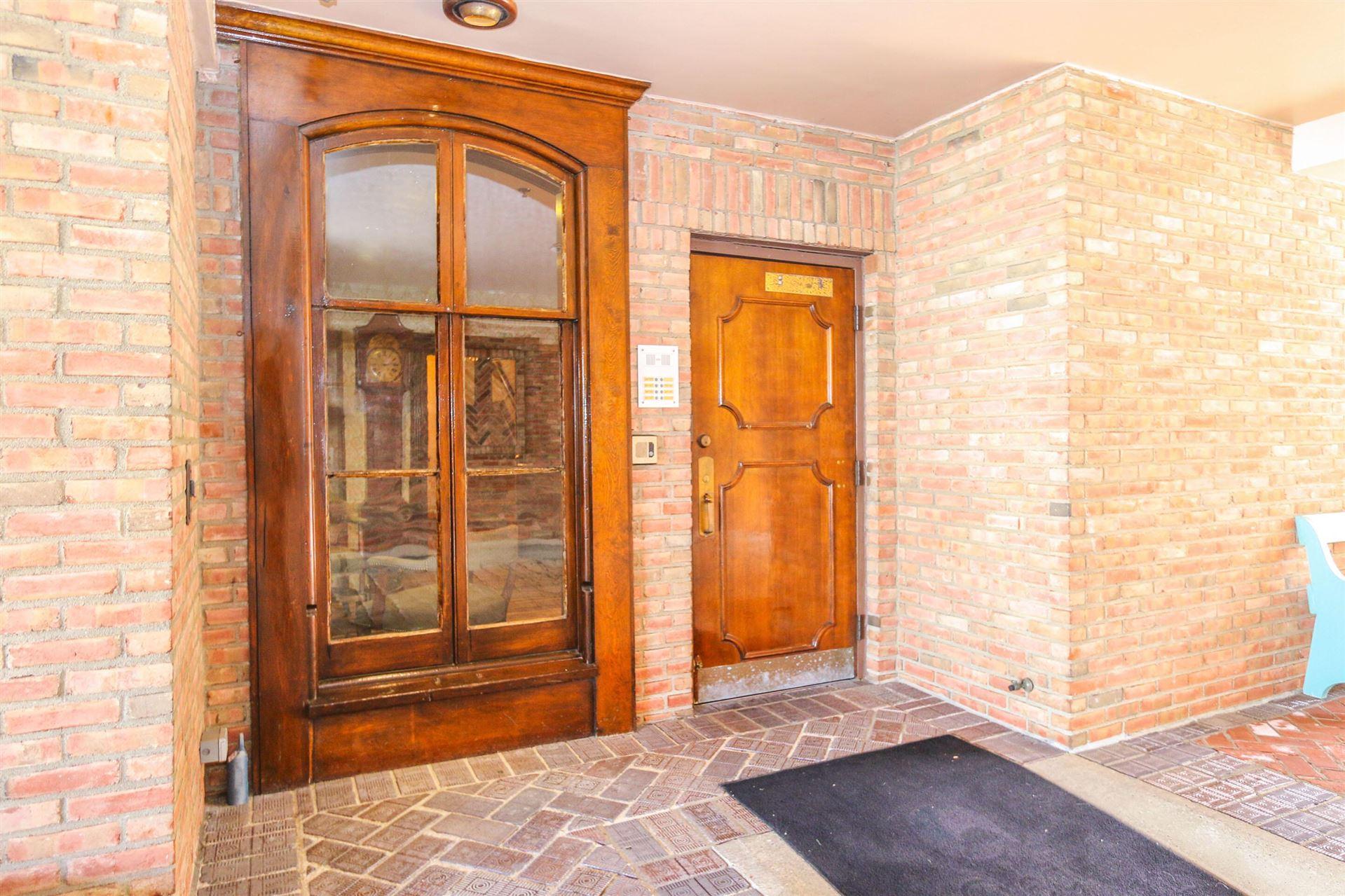 Photo of 649 N High Street #202, Worthington, OH 43085 (MLS # 221036156)