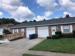 Photo of 5771 Stormcroft Avenue, Westerville, OH 43081 (MLS # 219029159)