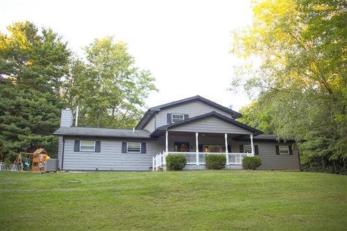 Photo of 12823 Fairview Road, Newark, OH 43056 (MLS # 221036159)