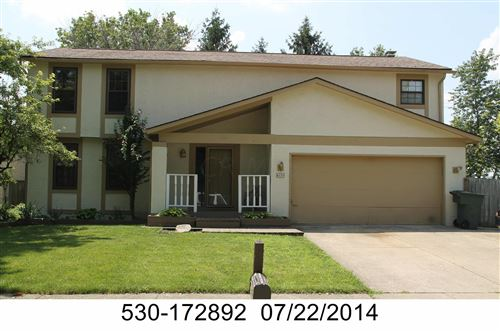 Photo of 6535 Canby Place, Reynoldsburg, OH 43068 (MLS # 220041162)