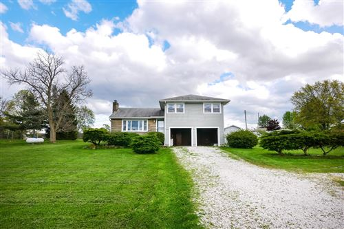 Photo of 7891 State Route 309, Galion, OH 44833 (MLS # 221016162)