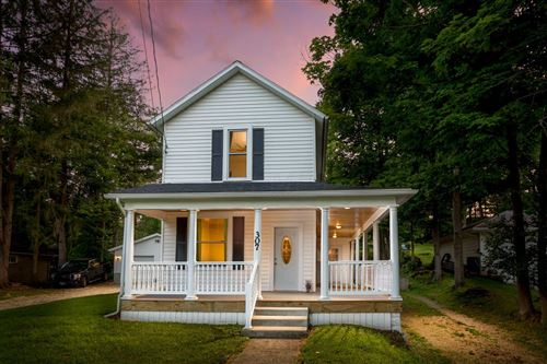 Photo of 307 Sychar Road, Mount Vernon, OH 43050 (MLS # 221029162)