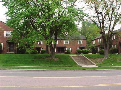 Photo of 7 E Riverglen Drive, Worthington, OH 43085 (MLS # 220032163)