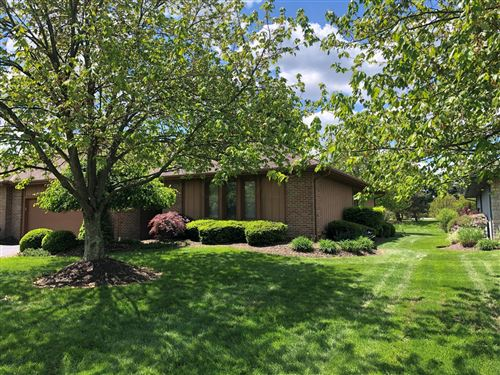 Photo of 9256 Leith Drive, Dublin, OH 43017 (MLS # 221016163)