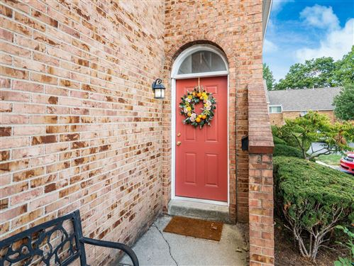 Photo of 149 Brandywine Drive #H, Westerville, OH 43081 (MLS # 221030163)