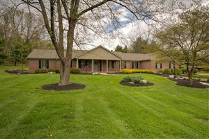 Photo of 98 Wexford Drive, Granville, OH 43023 (MLS # 219013165)