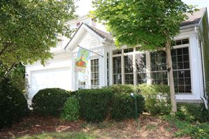 Photo of 1126 Willow Brook Crossing Court, Blacklick, OH 43004 (MLS # 219034165)