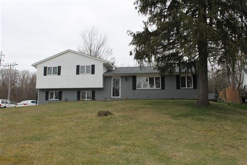 Photo of 1724 Evergreen Court, Heath, OH 43056 (MLS # 220008165)