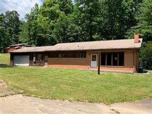 Photo of 9081 Loches Road, Saint Louisville, OH 43071 (MLS # 219021166)