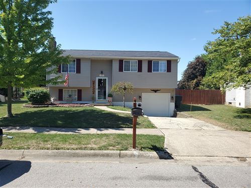 Photo of 1317 Laurel Green Place, Galloway, OH 43119 (MLS # 220030167)