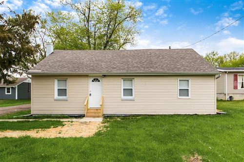 Photo of 6940 London Groveport Road, Grove City, OH 43123 (MLS # 220015169)