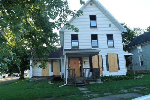 Photo of 427 N Washington Street, Greenfield, OH 45123 (MLS # 220031169)